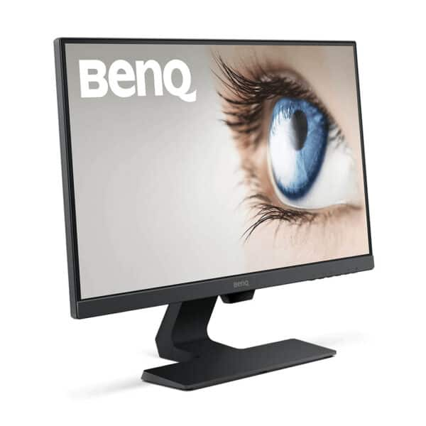 "BenQ-GW2480 IPS 23.8"" FullHD PC Monitor"