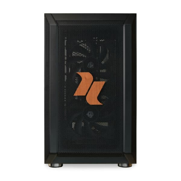 Ordenador Dualbix Pro